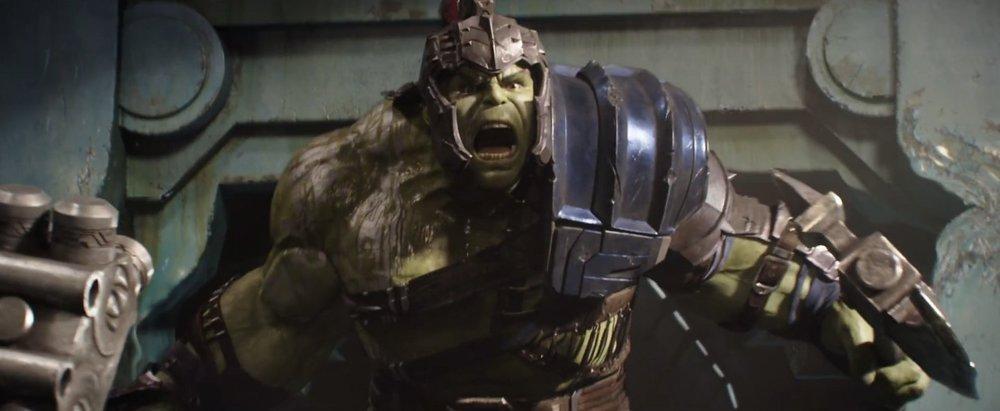 thorragnarok-hulk-gladiator2.jpg
