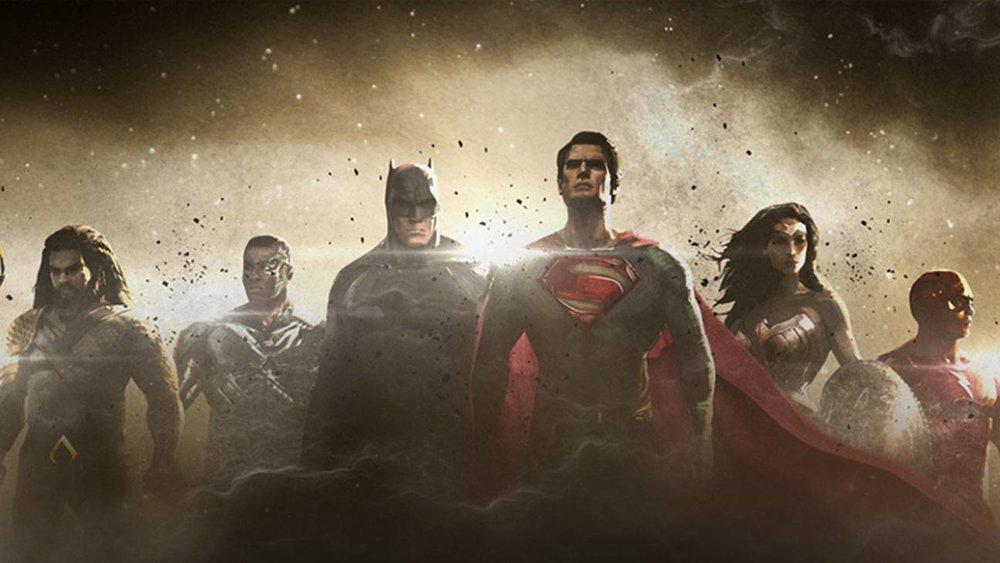 justice-league-part-one.jpg