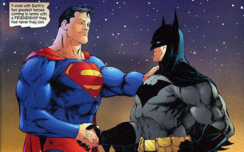 Superman-Batman.jpg