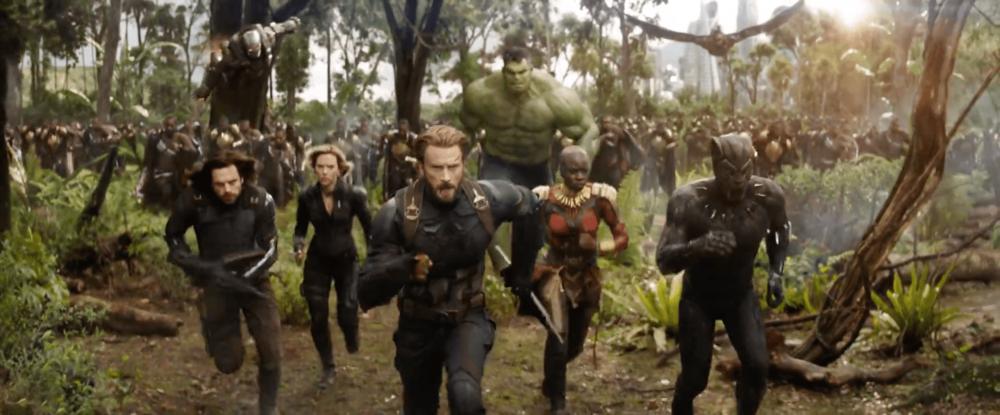 avengers-infinity-war-trailer1.png