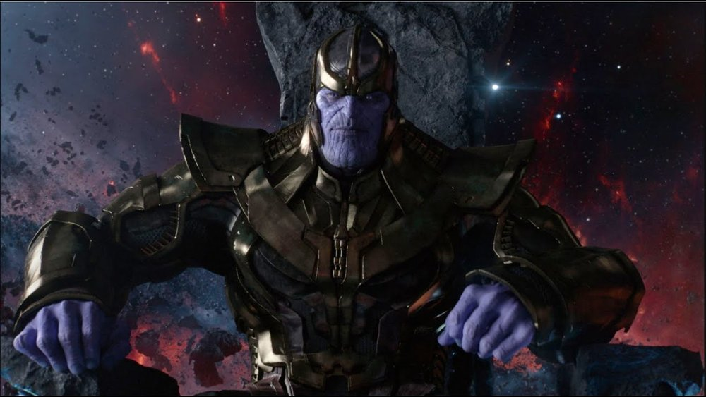Thanos1.jpg