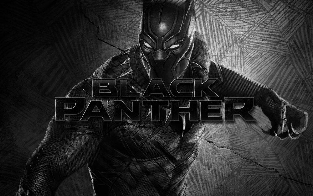 black+panther+11.jpg
