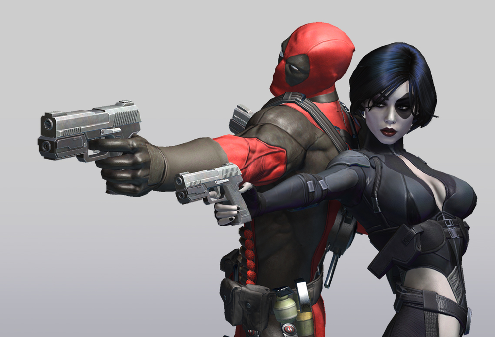 Deadpool_and_Domino.png