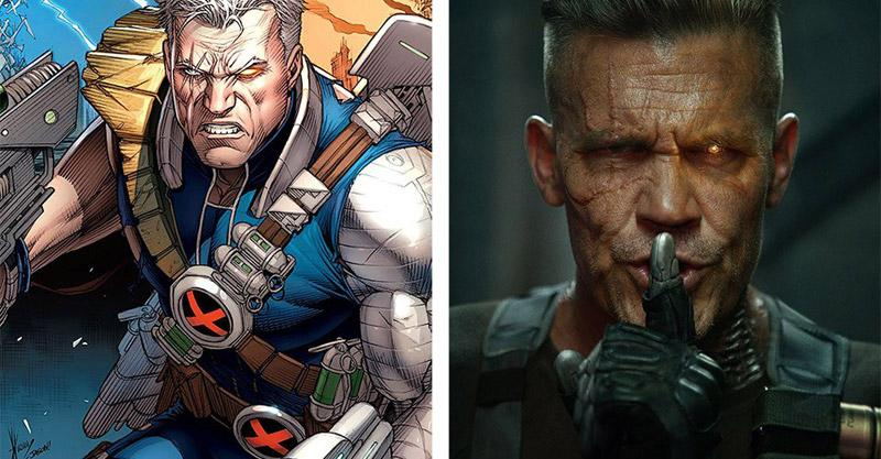 Cable.jpg