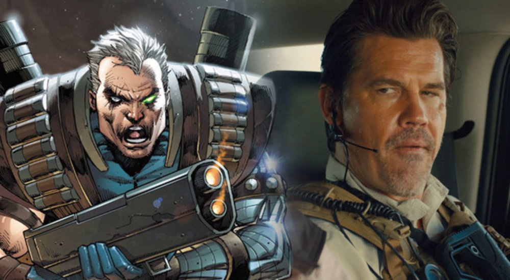 cable-rob-liefeld-marvel-josh-brolin-990107-1280x0.jpg