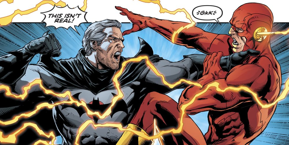 Batman-22-The-Button-Part-with-the-Flash-DC-Comics-Rebirth-spoilers-0-e1493827471625.jpg