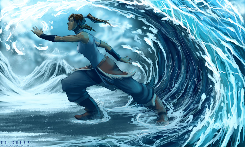 korra_water_impulse_by_solkorra-d8jfn6o.jpg