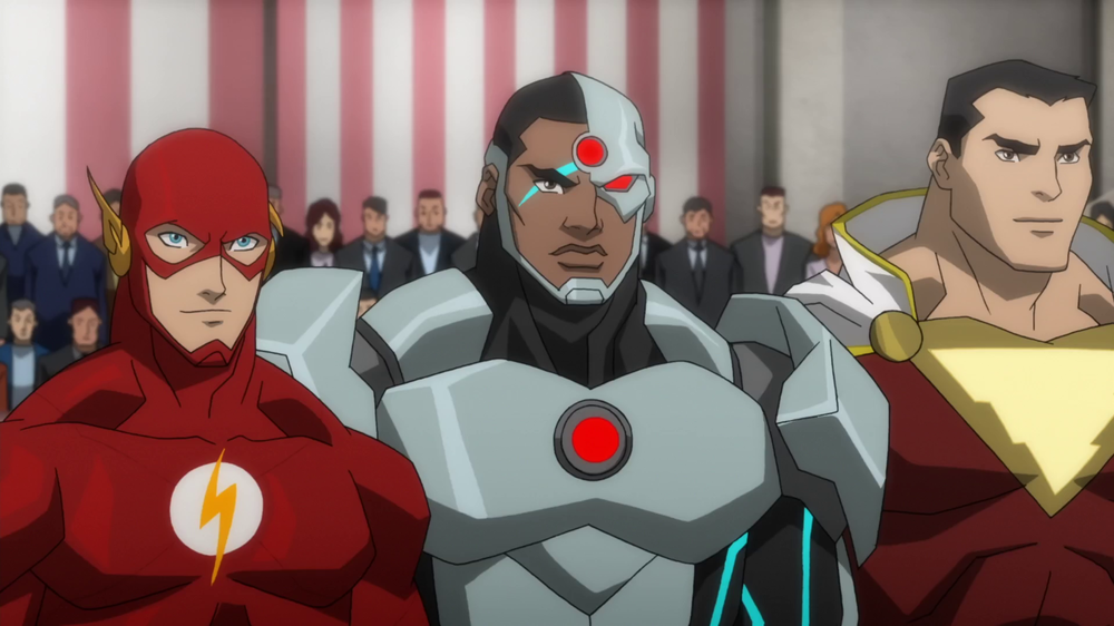 Flash_Cyborg_Shazam_JLW.png