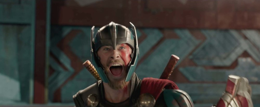 Thor-Ragnarok-Trailer.jpg