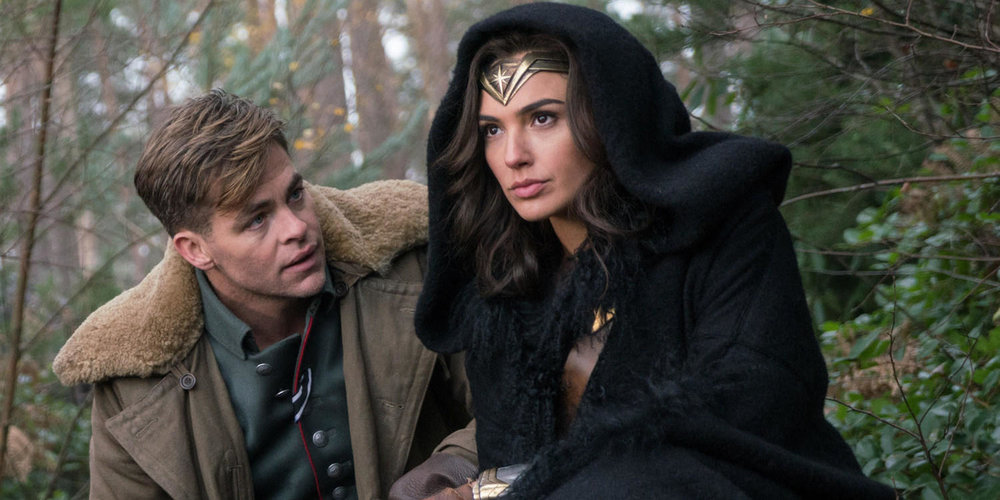 Chris-Pine-and-Gal-Gadot-in-Wonder-Woman-movie.jpg