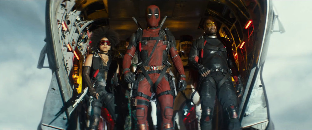 deadpool-2-trailer-4-36.jpg