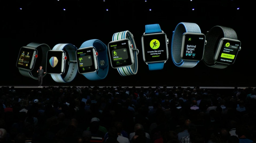 the-6-biggest-highlights-from-apple-wwdc-2018-1.jpg