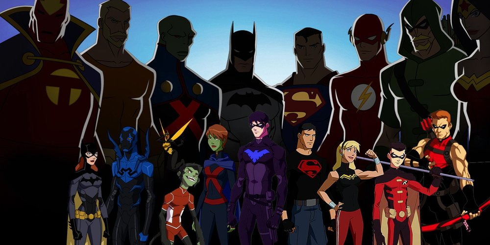Young-Justice-Team-and-Mentors-Superman-Batman.jpg