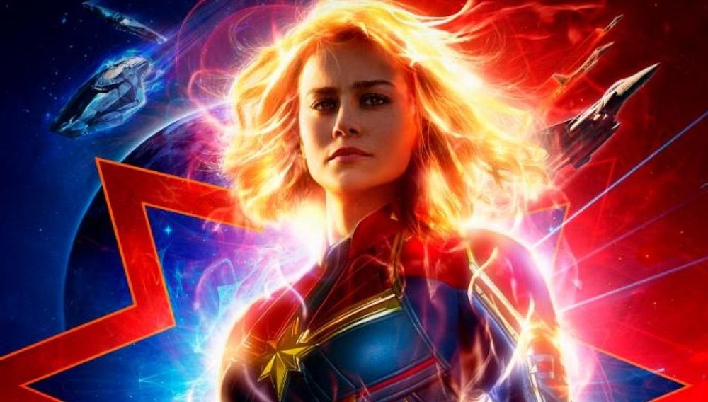 captain-marvel-new-poster-1200x682.jpg