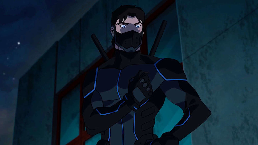 3432014-youngjustice-bedlam-promo.jpg
