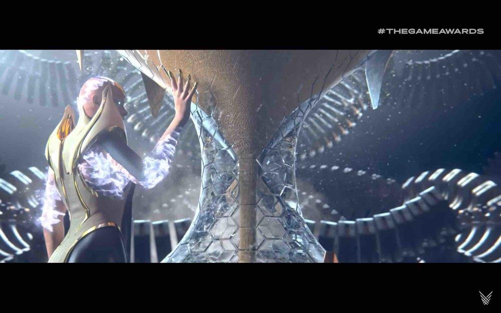 Mortal-Kombat-11-at-The-Game-Awards-2018-11.jpg