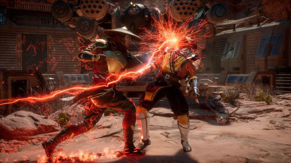 Mortal-Kombat-11-5.jpg