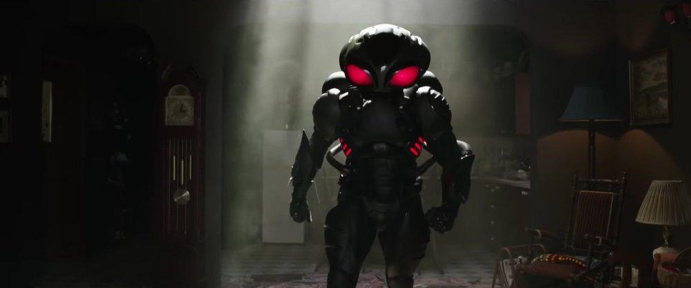 1532209264-black-manta-aquaman-movie.jpg