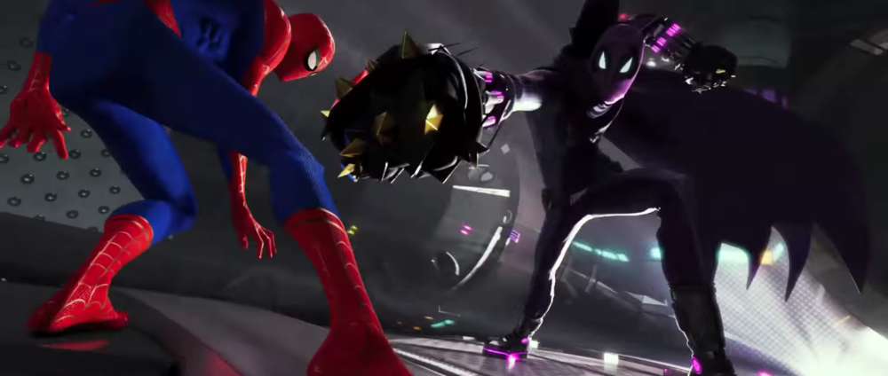 spider-man-into-the-spider-verse-villains-prowler-3.png