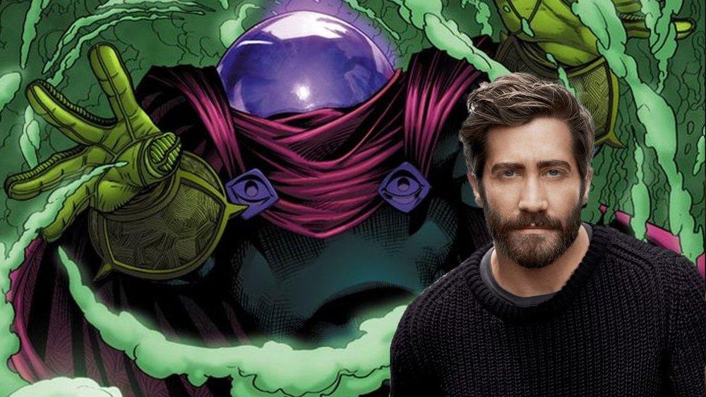 Gyllenhaal-Mysterio-featured.jpg