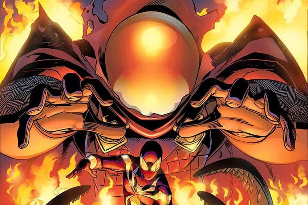 59479fbfa8ce9f173143380204c0b814__scarlet_spider_marvel_heroes.0.jpg