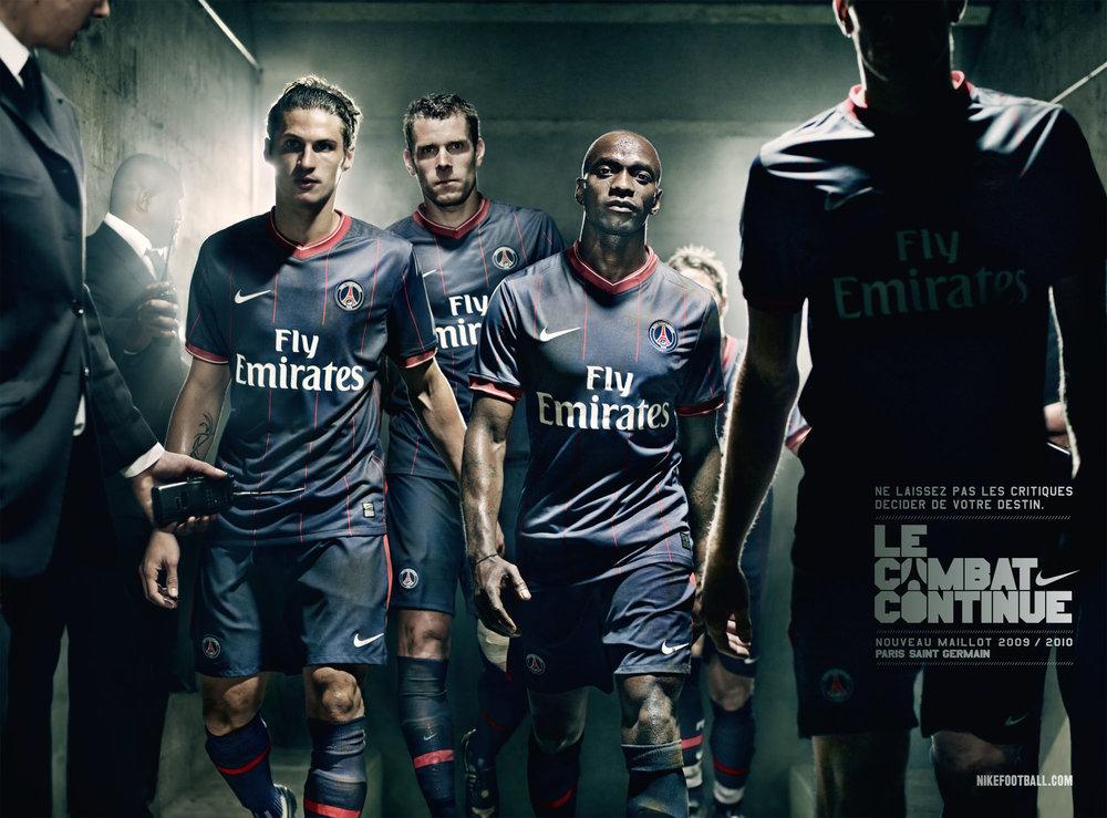 NFRCOM09145_NikeFR_Tunnel_Hor_v2_high_o.jpg