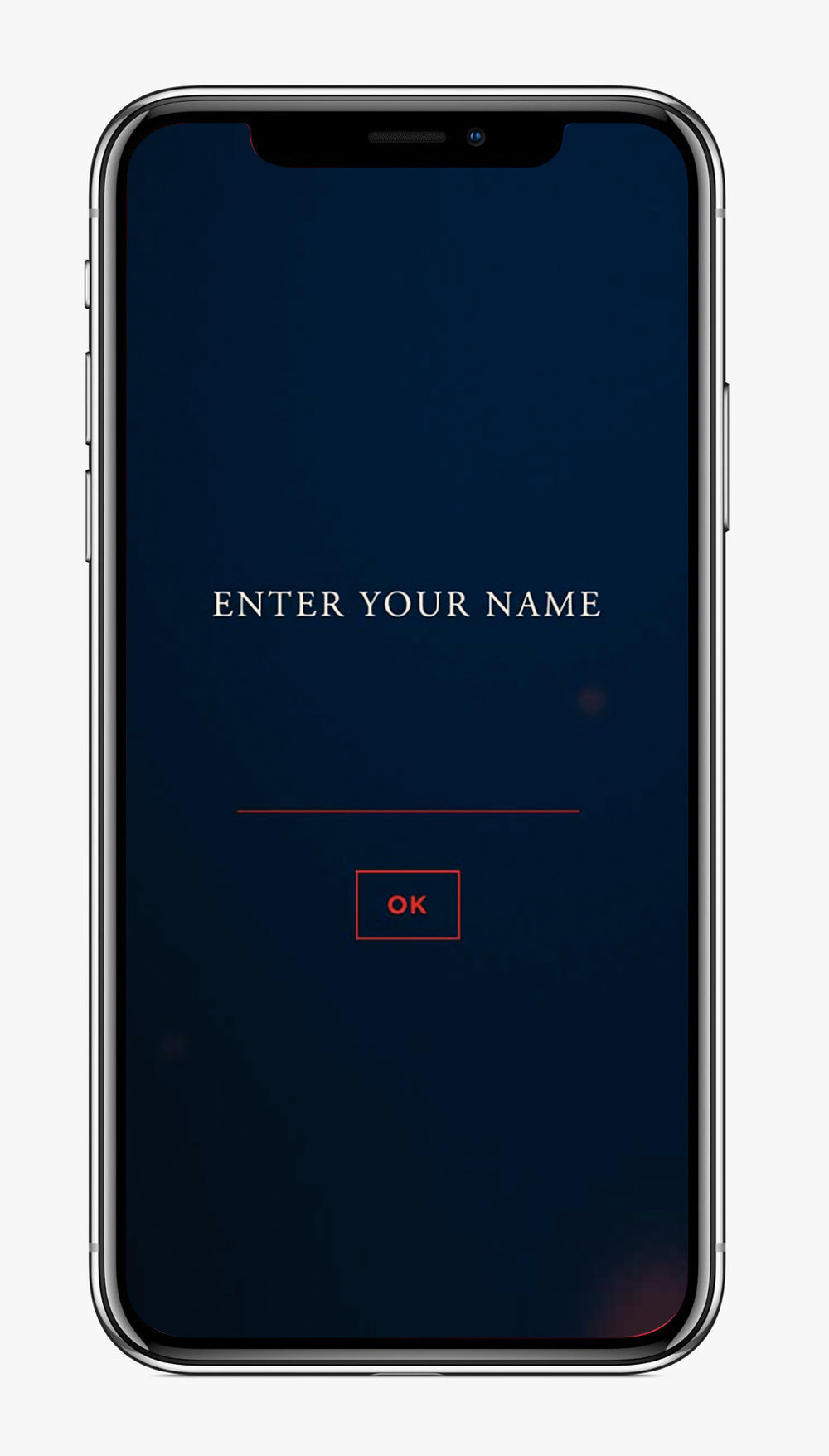 mobile_experience2.jpg
