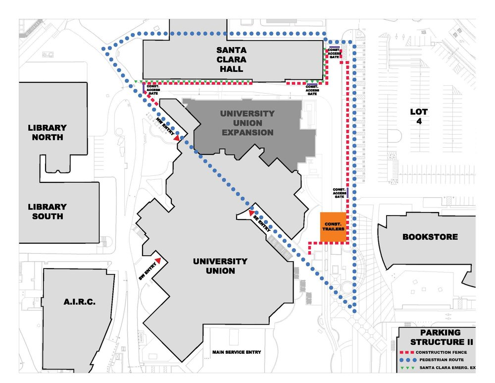 Union North Pedestrian Site Plan.jpg