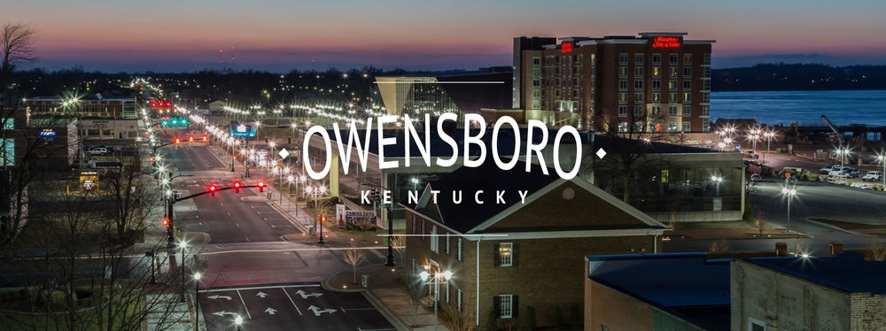 Escape Owensboro.jpg