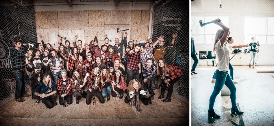world-axe-throwing-championships-united-states-california-bad-axe-throwing.png