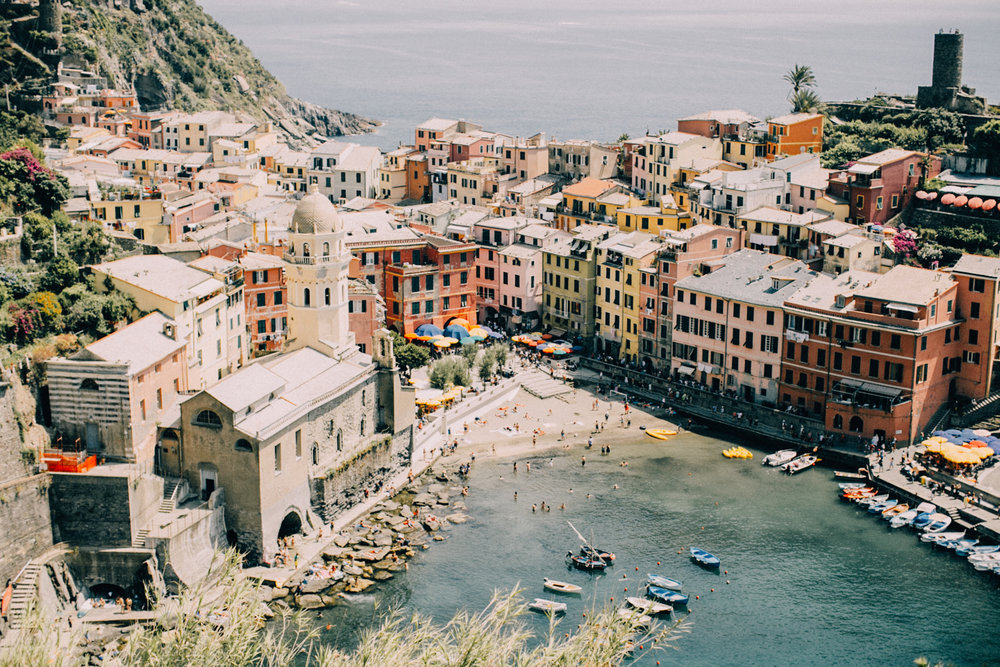 Italy-16.jpg