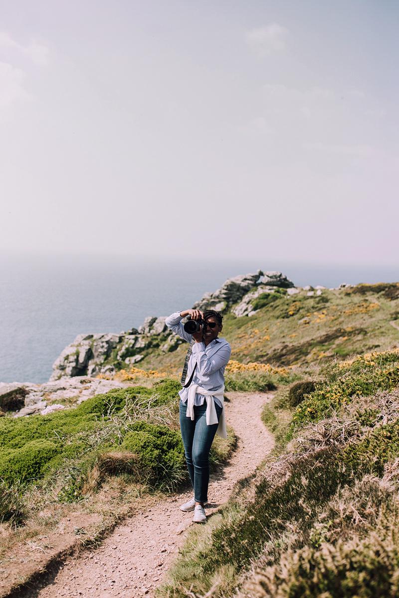 Cornwall-KatsTravels-9.jpg