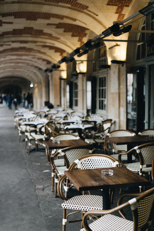 AF-Paris-Katsfilms-159.jpg