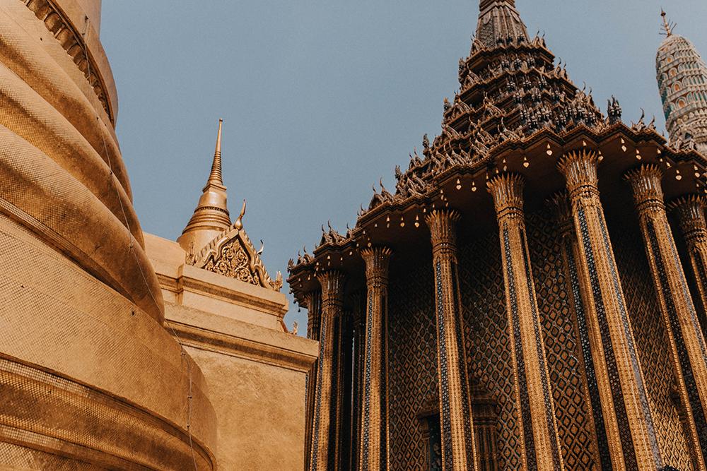 Bangkok-KatsTravels-10.jpg