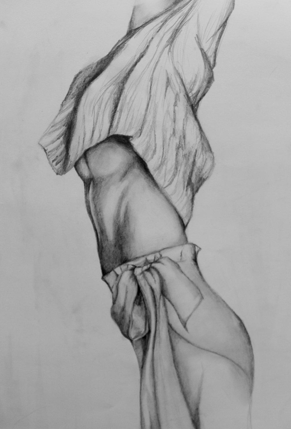 BC drawing.jpg
