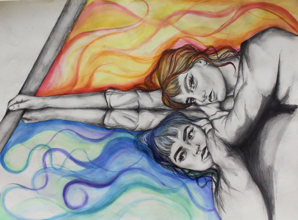 sketch 18.jpg