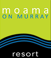 Moama on Murray logo.png