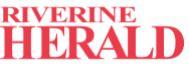 Riverine Herald logo2.JPG