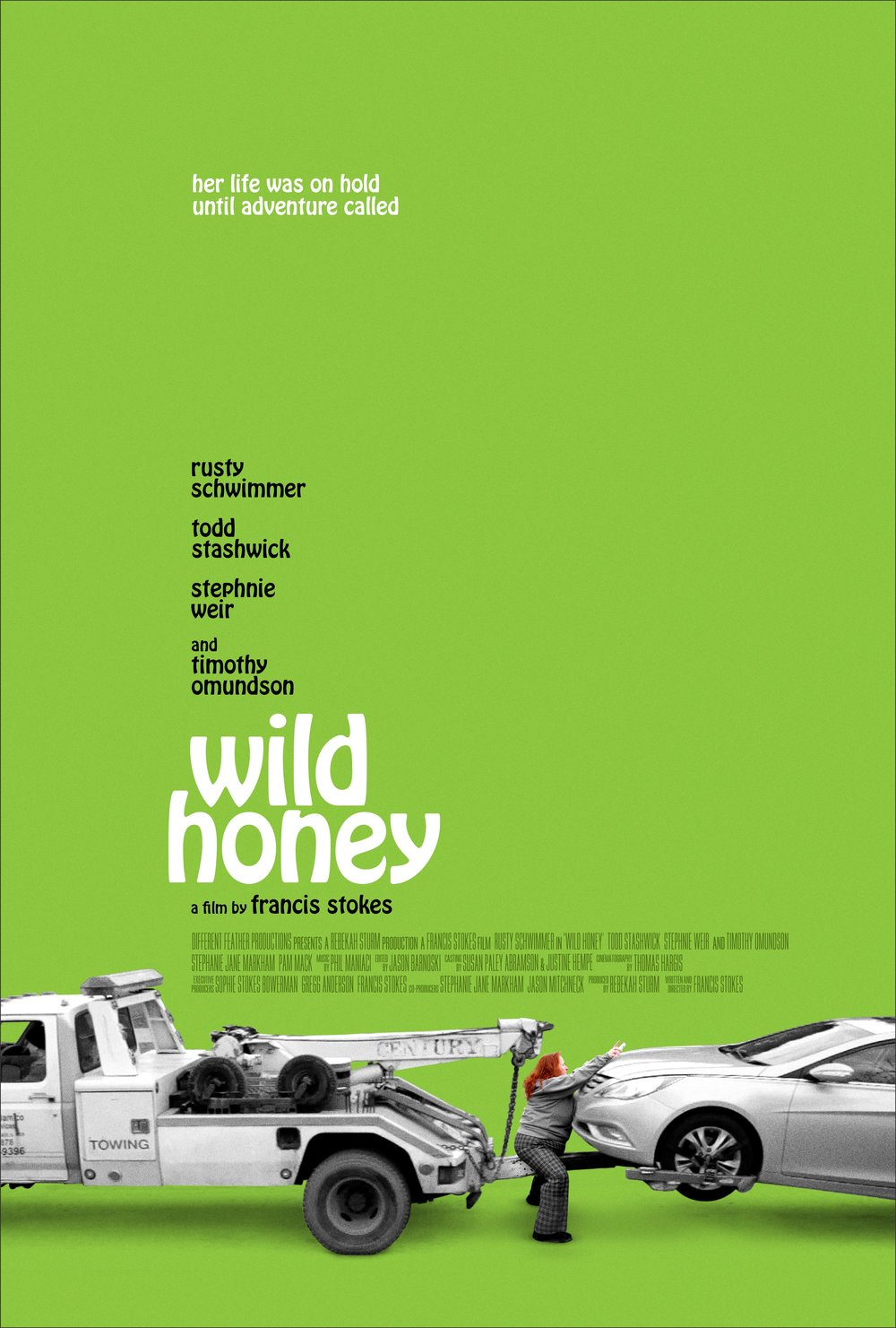 WildHoney social Media Poster.jpg