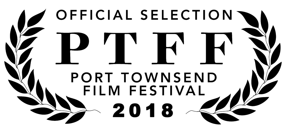 Port Townsend Film Festival - September 21-23