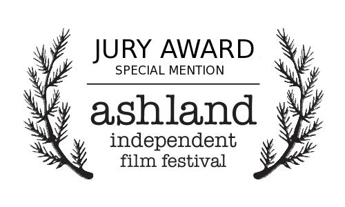 Ashland Jury Award.png