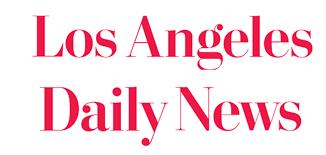 LA daily news.png
