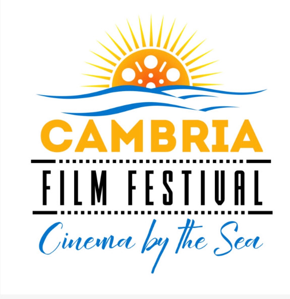Cambria Film Festival - Saturday, February 9, 2019 at 7:00pmSunday, February 10, 2019 at 2:00pmBuy Tickets here