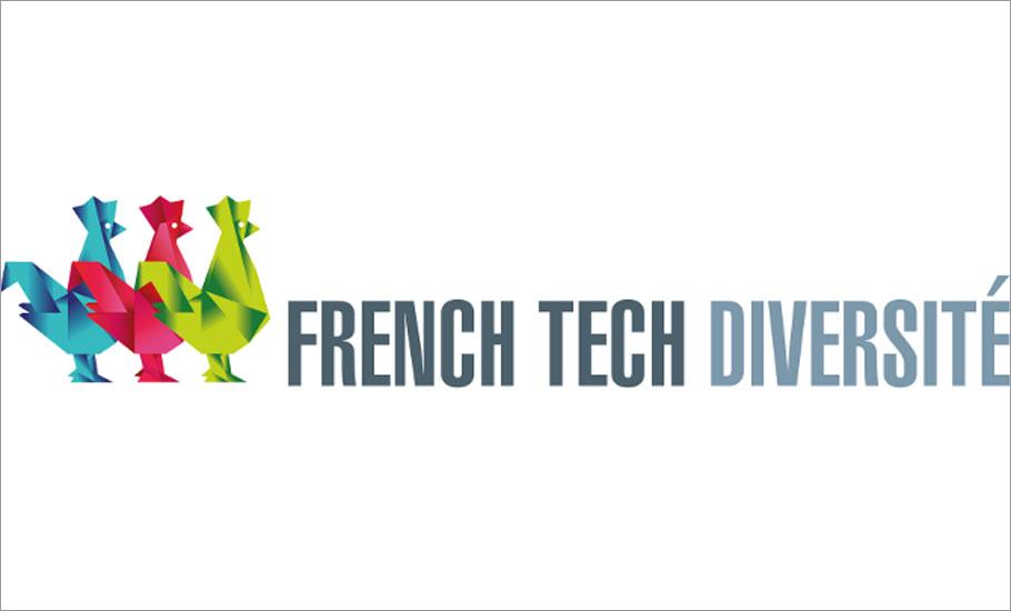 french-tech-diversitelogo.jpg