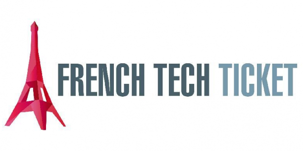 logo-french-tech-ticket.png