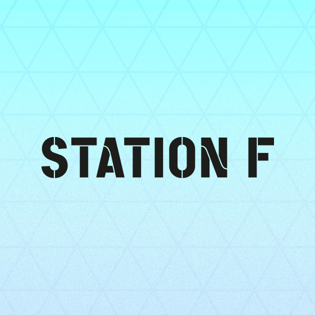stationf-twitter-image.jpg