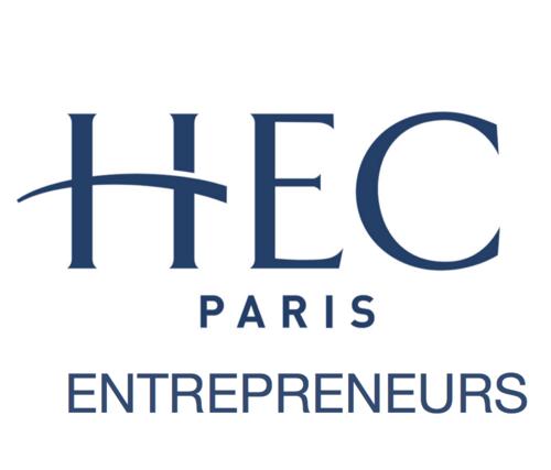 hec-entrep-logo-850.png