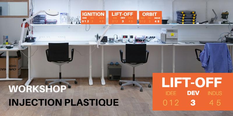 Workshop Plastique.png