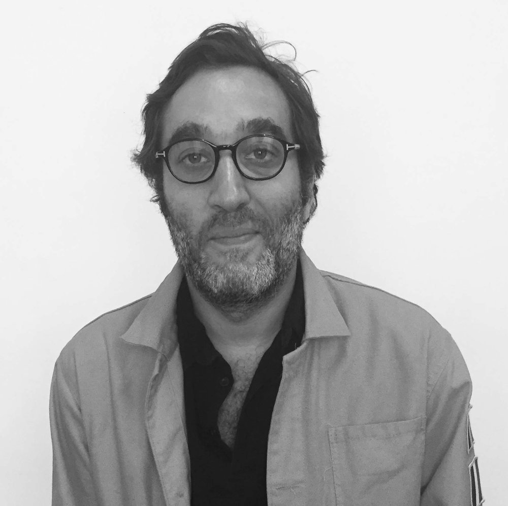 GARY CIGE - Co-fondateurÉternel curieuxLinkedIn - Site préféré