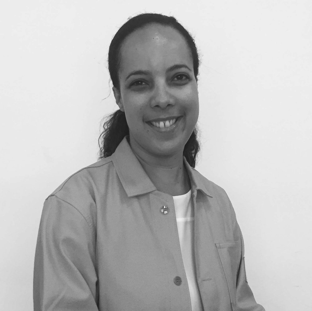 JESSICA SENE - Prospection start-upsLibératrice de rêvesLinkedIn - Site préféré
